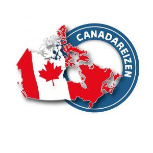 Canadareizen_logo2015_RGB_300dpi_230415